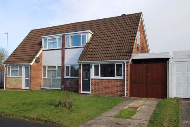 Photo 19 of Falconscroft, Covingham, Swindon SN3