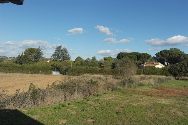 3 bed property for sale in Languedoc-Roussillon, Hérault, Beziers