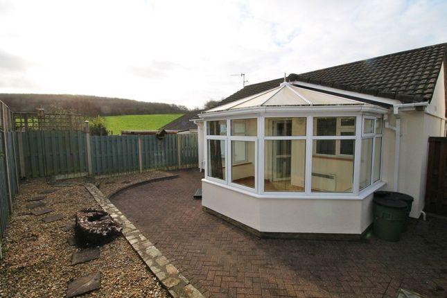 Home close chillington kingsbridge tq7 2 bedroom for Kingsbridge homes