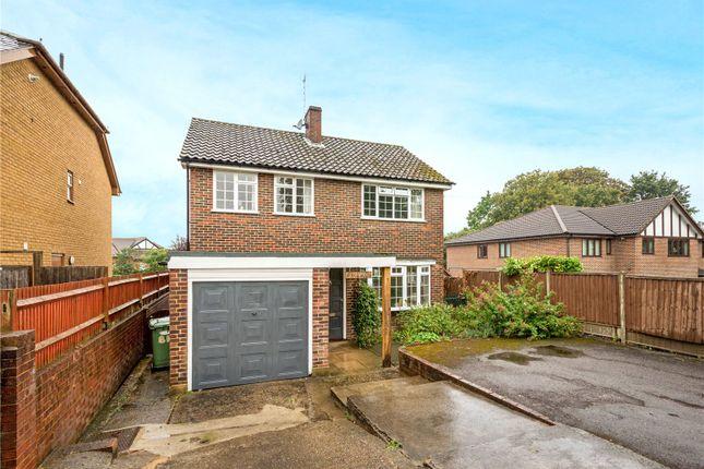 Bridge Road Epsom Surrey Kt17 3 Bedroom Detached House For Sale 44754718 Primelocation