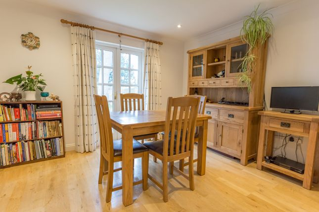 Breakfast Area of Large Individual Home. Church Road, Winkfield, Berkshire SL4