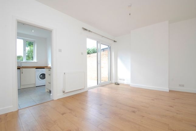 Thumbnail Detached house to rent in Malyons Road, London