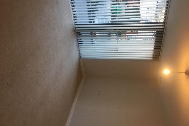 1 bedroom flat for sale in 2 Platts Road, Hampstead