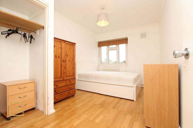 Room to rent in Carlton House, Canterbury Terrace, Kilburn Park