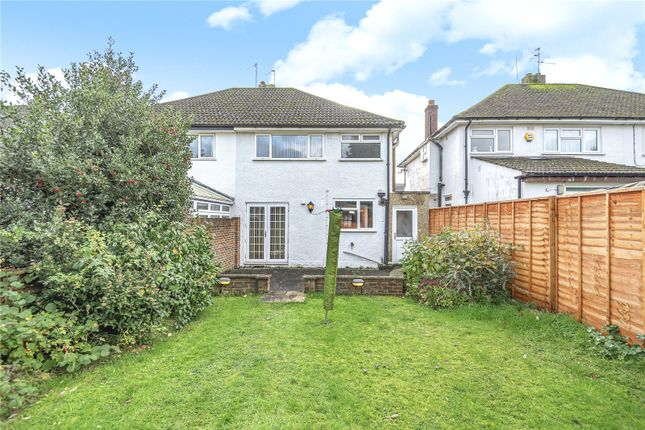 Picture No. 10 of Pine Gardens, Ruislip, Middlesex HA4