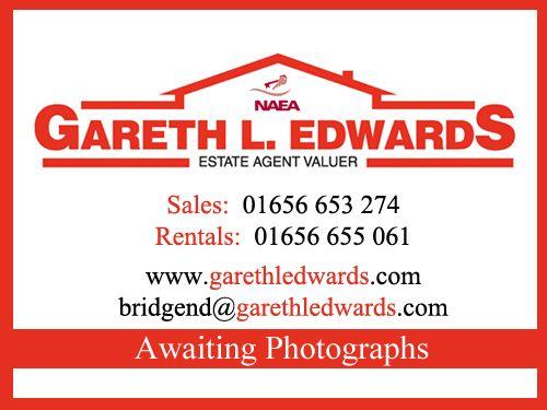 Thumbnail Semi-detached house to rent in Gerddir Briallu, Coity, Bridgend, Bridgend.