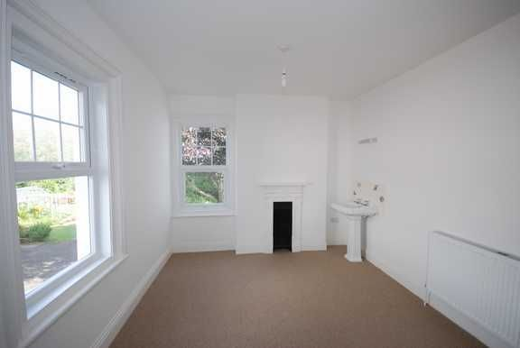 Bedroom of Cheese Lane, Sidmouth EX10