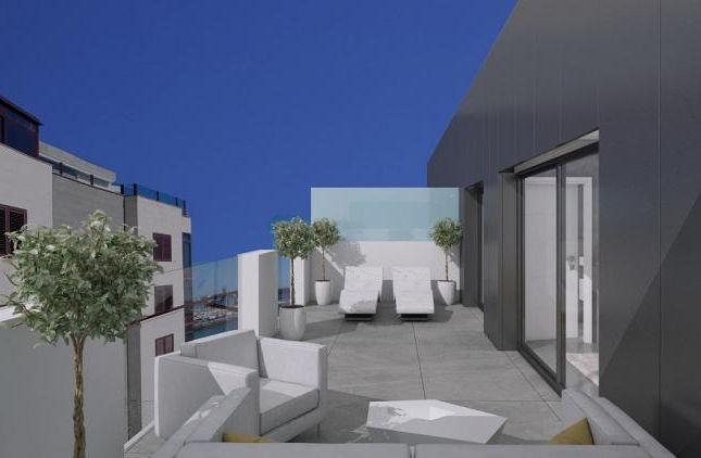 Thumbnail Apartment for sale in Alcaravaneras, Las Palmas De Gran Canaria, Canary Islands, Spain