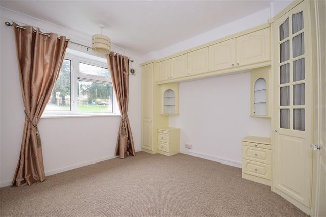 Bedroom 2 of Croft Lodge Close, Woodford Green, Essex IG8