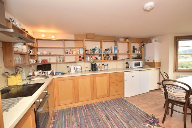 Kitchen of Alexandra Road, Bath, Somerset BA2