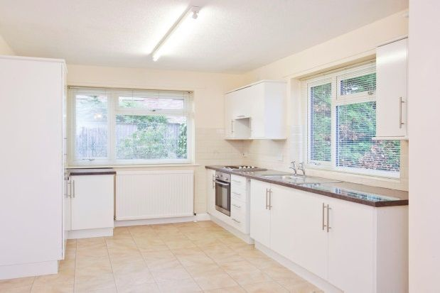 Thumbnail Bungalow to rent in Skipwith, Selby