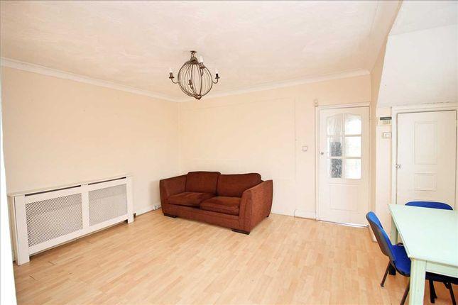 Lounge of Lodore Gardens, Kingsbury NW9
