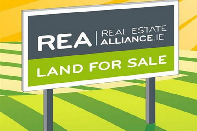 Thumbnail Property for sale in Caherina, Barefield, Clare
