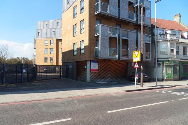 Thumbnail Retail premises to let in 1A Pier Road, North Woolwich, London