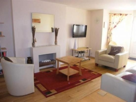 Thumbnail Flat to rent in Cressington, West Parade, Llandudno, Conwy