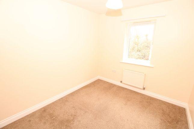 Bedroom 4 of Locomotion Lane, Darlington, Durham DL2