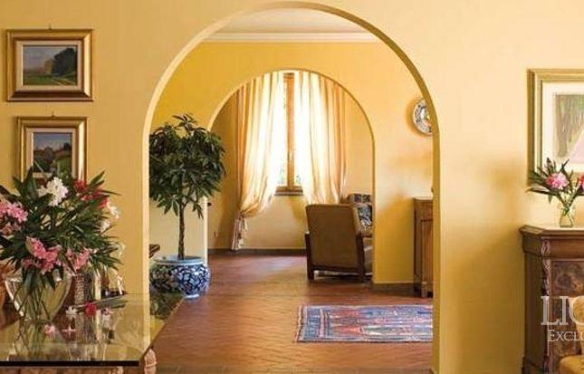 Ref. 0075 of Vecchiano, Pisa, Toscana