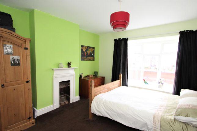 Bedroom 1 of Coniston Avenue, Portsmouth PO3