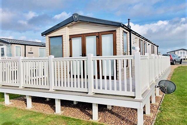 13Kestrelh5 of Kestrel Heights, Sandy Bay, Exmouth EX8