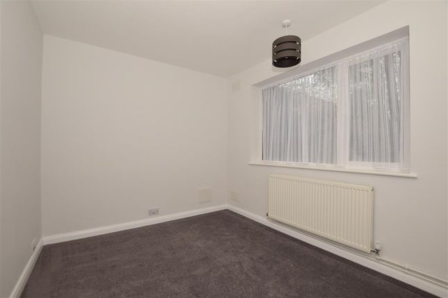 Bedroom 2 of Bournefield Road, Whyteleafe, Surrey CR3