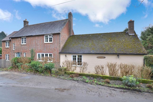 Thumbnail Property for sale in Ashdown Forest, Nutley, East Sussex