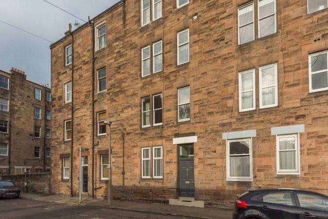 1 bed flat for sale in 47 Jordan Lane, Morningside