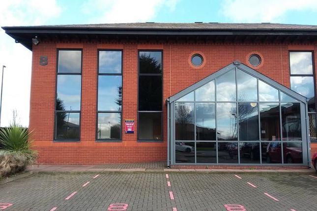 Photo 8 of Silverlink Business Park, 1-9 Kingfisher Way, Wallsend, Tyne And Wear NE28
