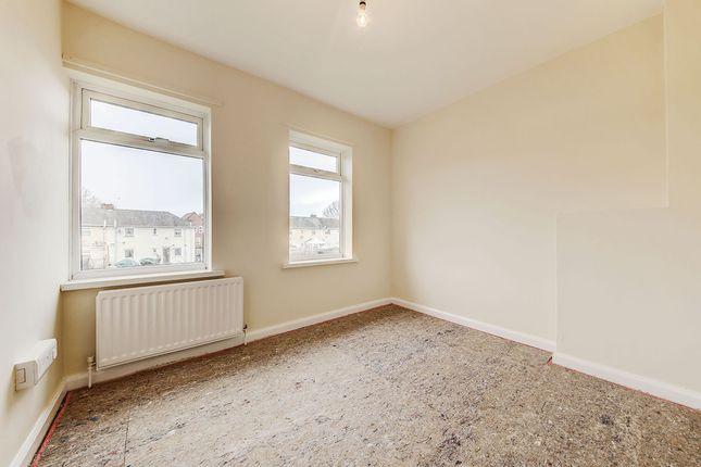 Bedroom of Scrogg Road, Newcastle Upon Tyne, Tyne And Wear NE6