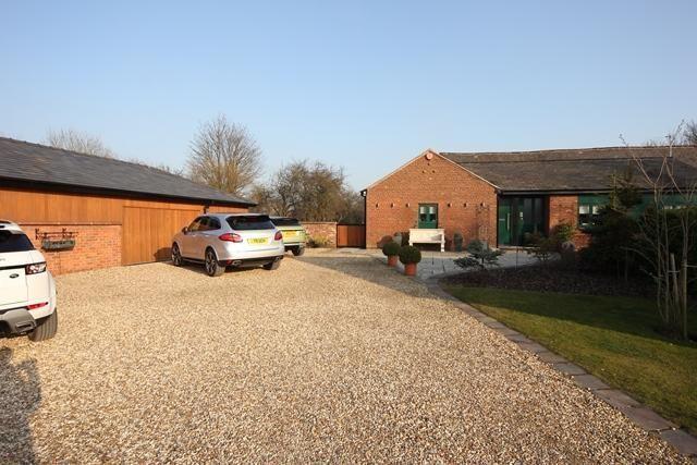 Thumbnail Semi-detached house to rent in Tarbock Hall Estate, Ox Lane, Tarbock Green, Prescot