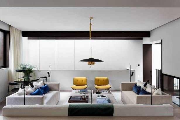 Thumbnail Property for sale in Kenure House, London
