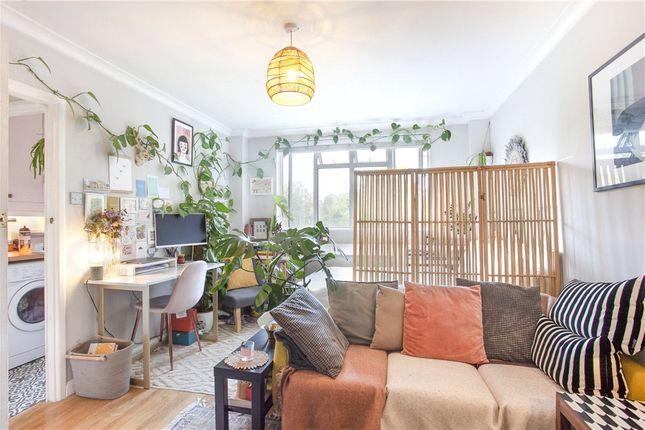 Studio for sale in Upper Richmond Road, London SW15