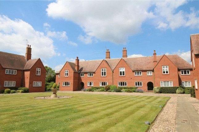 Thumbnail Flat for sale in Southern Lane, Stratford-Upon-Avon