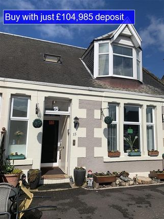 Thumbnail Hotel/guest house for sale in Prestwick Road, Ayr