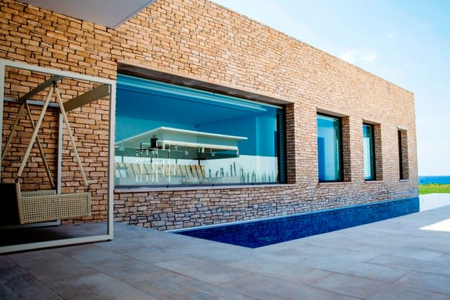 Thumbnail Villa for sale in St. George, Paphos, Cyprus