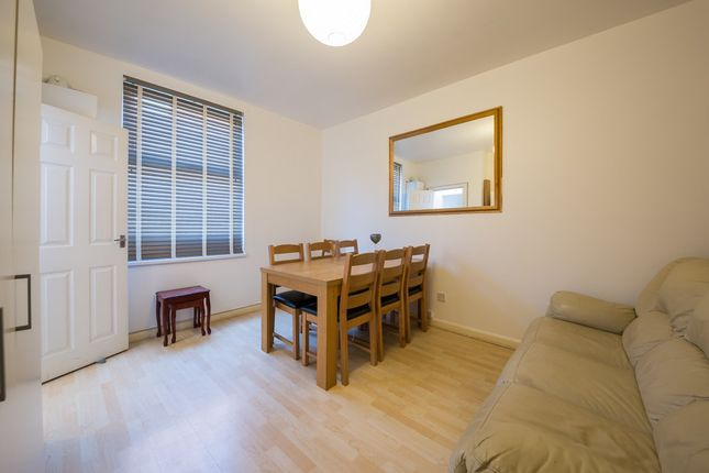 Thumbnail End terrace house to rent in Autumn Grove, Leeds