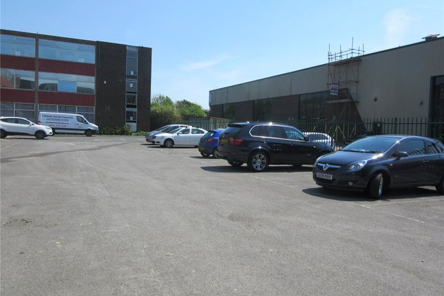 Picture No. 06 of Chartwell Road, Lancing Business Park, Lancing, West Sussex BN15
