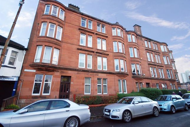 Thumbnail Studio for sale in 0/1, 104 Eastwood Avenue, Shawlands, Glasgow