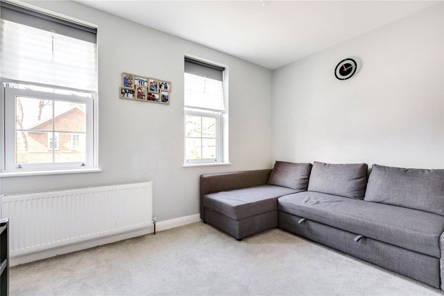 Bedroom 2 of Dover House Road, London SW15