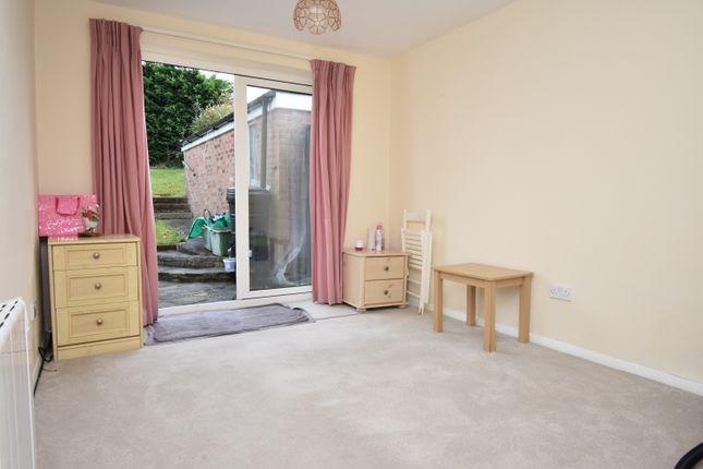 Bedroom 2 of Priory Road, Newbury RG14