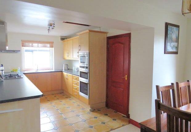 Kitchen of Appleton Court, Bridekirk, Cockermouth CA13