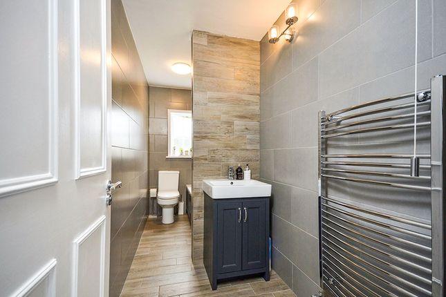 Bathroom of Boxley Road, Maidstone, Kent ME14