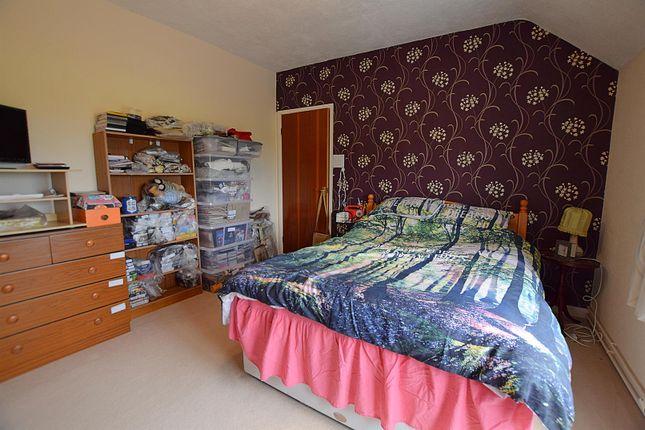 Bedroom 1 of Sarnau, Llandysul SA44