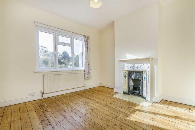 Thumbnail Semi-detached house to rent in Albert Terrace, Pitshanger Lane, London