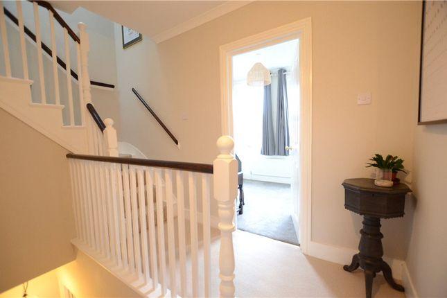 Hallway of Briants Avenue, Caversham, Reading RG4