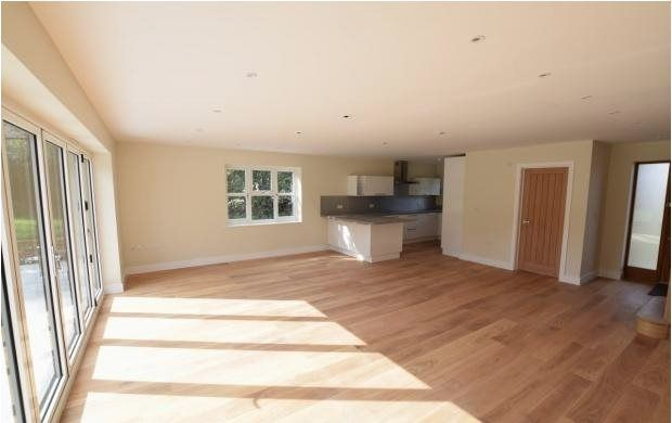 Thumbnail Property to rent in Main Road, Knockholt, Sevenaoks