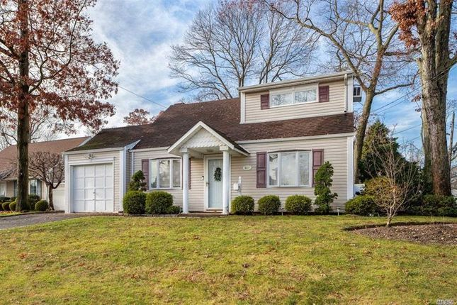 Thumbnail Property for sale in Massapequa, Long Island, 11758, United States Of America