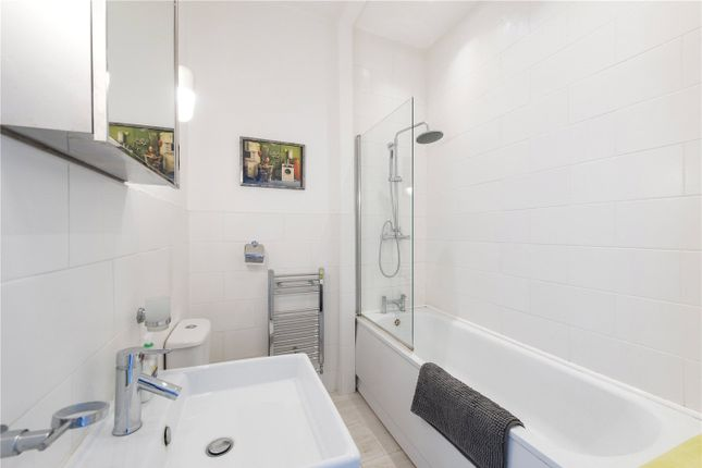 Bathroom of Railton Road, London SE24
