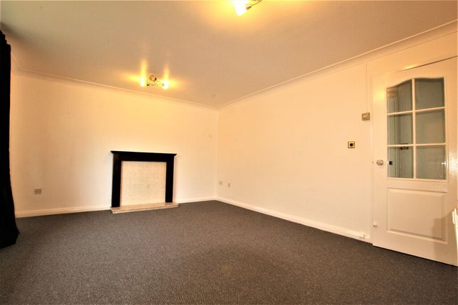 Lounge of Colley Drive, Ecclesfield, Sheffield S5