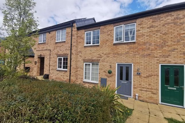 1 bed flat for sale in Stumpcross Lane, Pontefract WF8