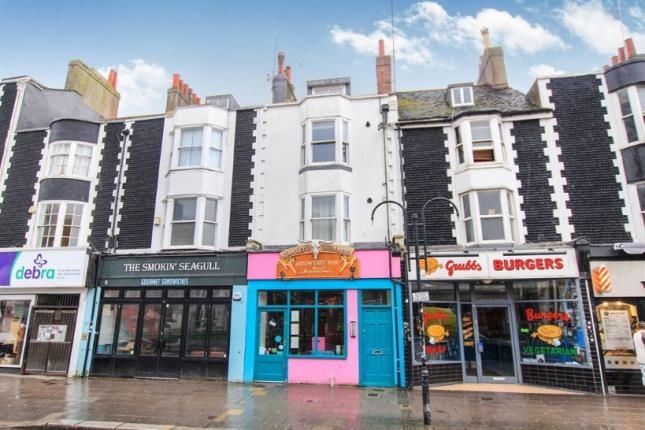 Thumbnail Property for sale in York Place, Brighton, East Sussex
